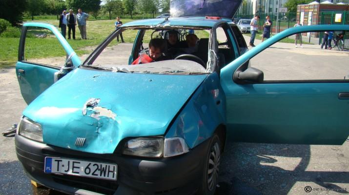Pokaz_techniczny_01_06_2015_13