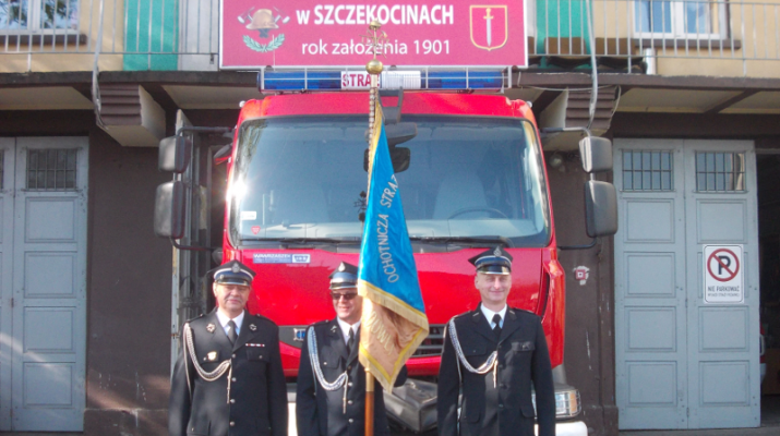 dzienstrazaka3